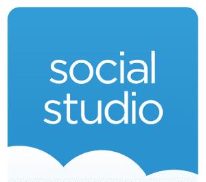 com.salesforce.socialstudio (1)